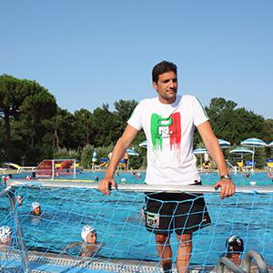 Alessandro Cavallini Foto
