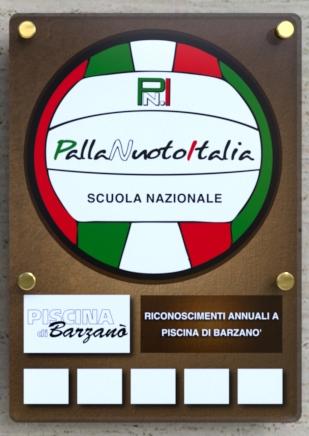 Piscina Poli Novate Milanese.Pallanuotoitalia Org Le Nostre Scuole Pallanuotoitalia